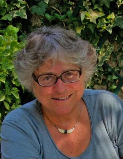 A photo of Lynn Mytelka Obituary.