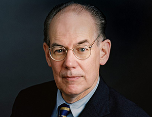 View Quicklink: Jan 30: John J. Mearsheimer: The Great Delusion