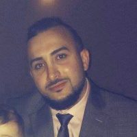 Profile photo of Nasser A.  Nasser