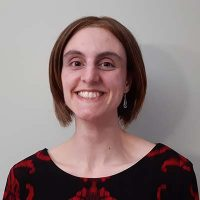Profile photo of Rachel McNally