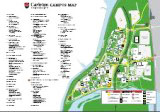 Thumbnail-Campus-Map-160x112