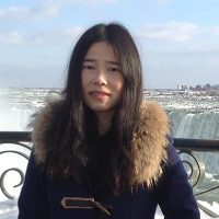 Profile photo of Yili Zhou