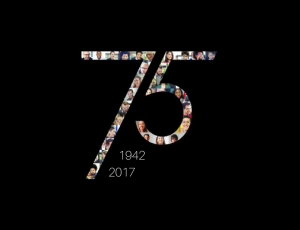 View Quicklink: 75 Alumni for Carleton's 75th Anniversary
