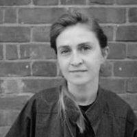Profile photo of Ania Zbyszewska