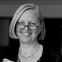 Profile photo of Janet Siltanen