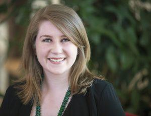 View Quicklink: Maggie FitzGerald Murphy