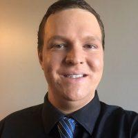 Profile photo of Aaron Nava