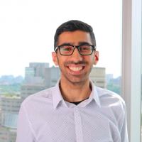 Profile photo of Adam Khimji