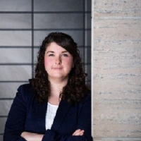 Profile photo of Alexandra Valcour