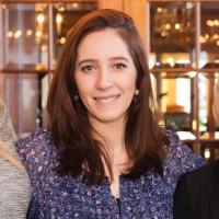 Profile photo of Ana Santarem