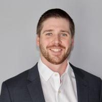 Profile photo of Andrew Lockhart