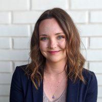 Profile photo of Charlotte Webber