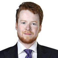 Profile photo of Graeme McLaughlin