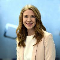 Profile photo of Emily Dewolfe