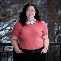 Profile photo of Emily Grant