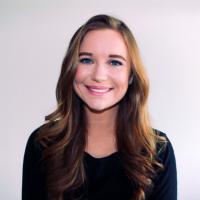Profile photo of Emily Rowan
