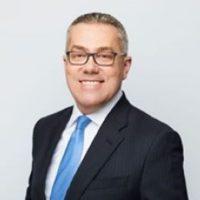 Profile photo of Garry Keller