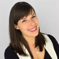 Profile photo of Jackie  DaSilva
