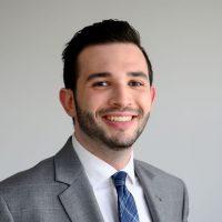 Profile photo of Jacob  Gorenkoff
