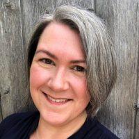 Profile photo of Jeni Armstrong