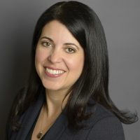 Profile photo of Jennifer Ditchburn