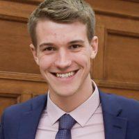 Profile photo of Jordan Boswell