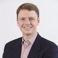 Profile photo of Joseph Finkle