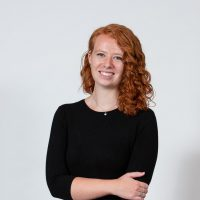 Profile photo of Katrina Draper