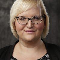 Profile photo of Krista Leben