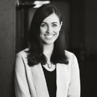 Profile photo of Kristin Wilton