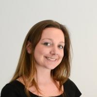 Profile photo of Laura LeBel