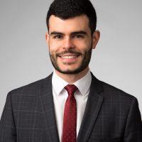 Profile photo of Lucas Veiga