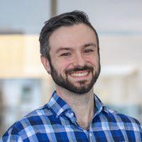 Profile photo of Mark Hosak