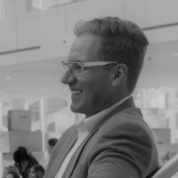Profile photo of Matthew Burbidge