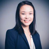 Profile photo of Shirley  Ngai