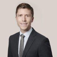 Profile photo of Paul  Burbank