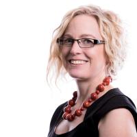 Profile photo of Rachel Gouin