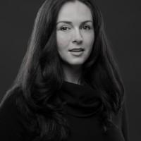 Photo of Jennifer Robson