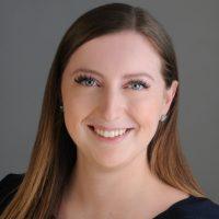 Profile photo of Sarah  Douglas