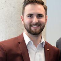 Profile photo of Scott Morphet