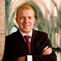 Profile photo of Gregory  Stulen