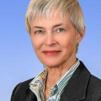 Profile photo of Wendy Moss Cornet