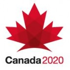 can2020