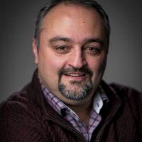 Profile photo of Greg McClinchey