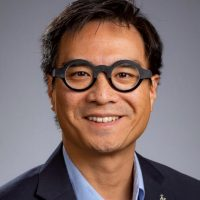 Profile photo of Kevin Chan