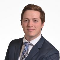 Profile photo of Jon Dugal
