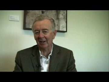 Thumbnail for: Preston Manning on the Importance of the MPM Program