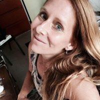 Profile photo of Jennifer Evans