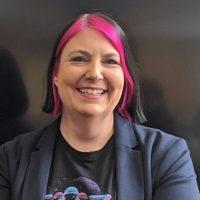 Profile photo of Tamara Banbury