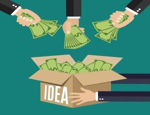 View Quicklink: Funding Opportunities